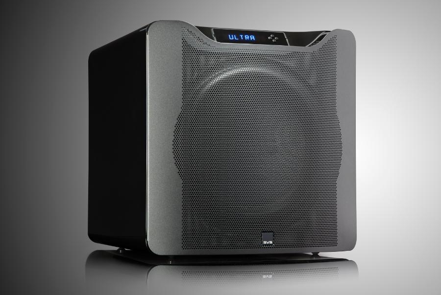 SB-16 Ultra