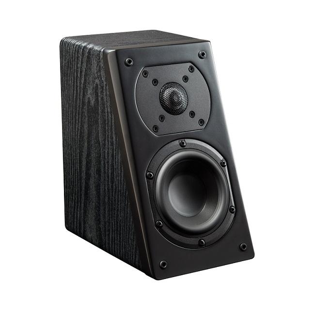 Prime Elevation Speaker