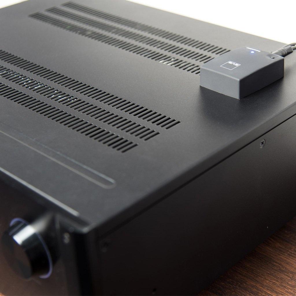 sound path audio adapter
