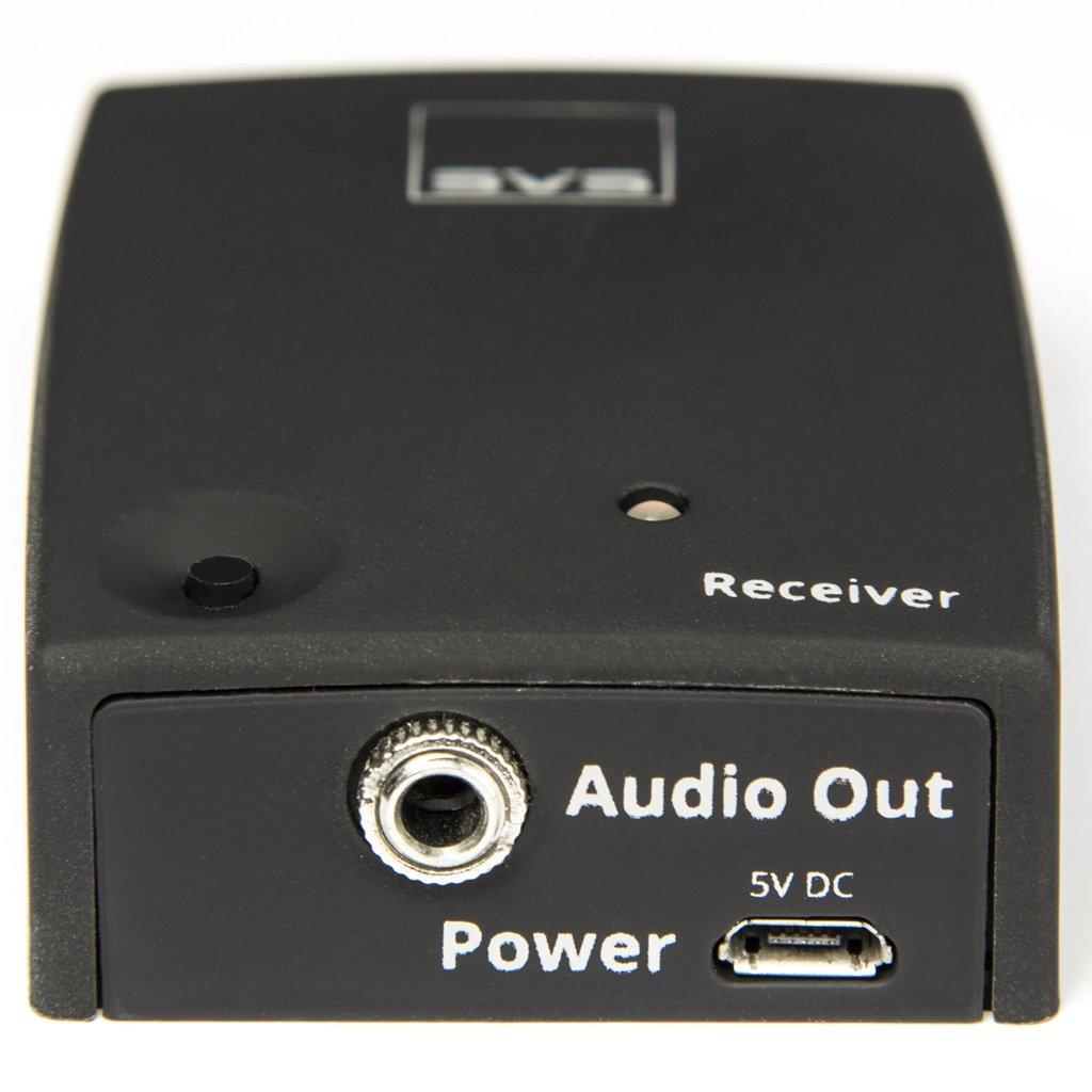 soundpath audio adapter
