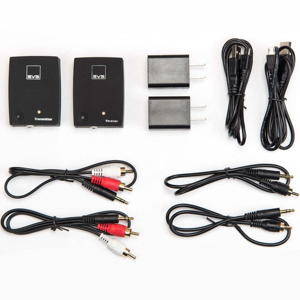 soundpath adio adapter