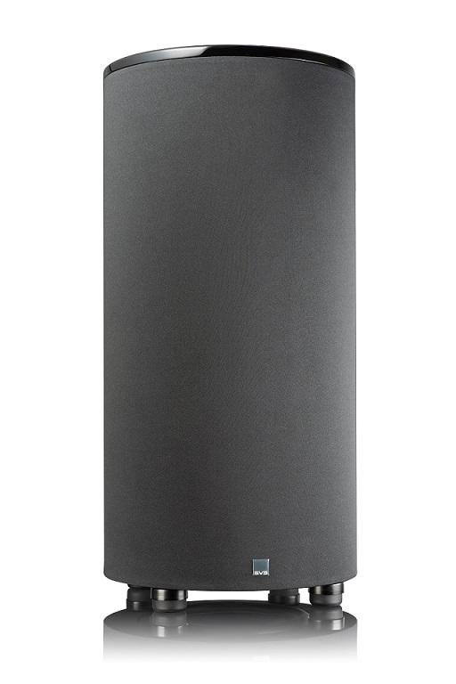 PC-2000 Pro