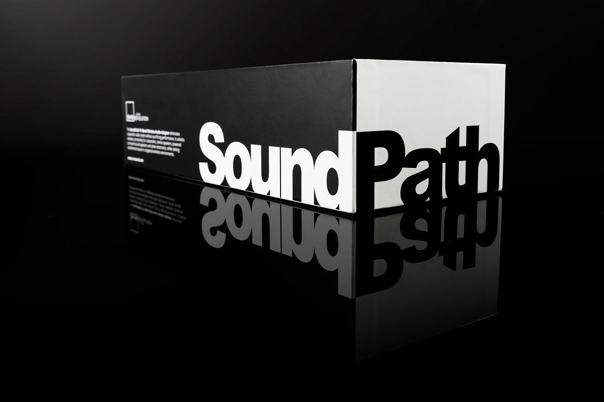 soundbath tri-band carton 2